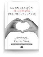 la compasion